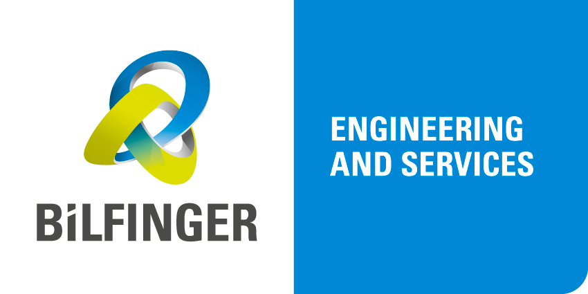Bilfinger Engineering and Services