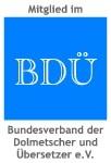 Mitgliederlogo_Print_DE