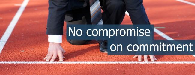 other comprehensive income deutsch